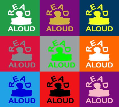 ReadAloud-web-banner-63