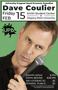 Dave Coulier poster.png