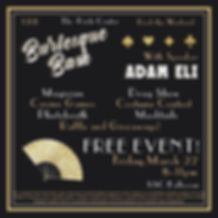 Burlesque Bash IG Square 1080x1080.png