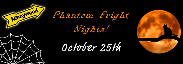 Fright Night banner.png