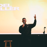 Noel Miller-19.jpg