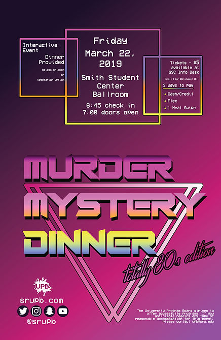 murder mystery dorm poster.jpg