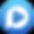 videopresentation.png
