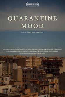 poster light quarantine mood.jpg