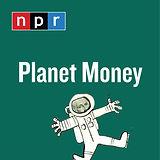 npr_planetmoney_podcast.jpg