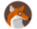 The Fox Works Logo.png
