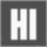 Hello_Internet_Logo.svg.png