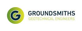 Groundsmiths_Standard_RGB.jpg
