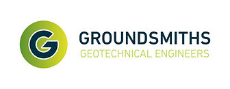 Groundsmiths (UK) Ltd