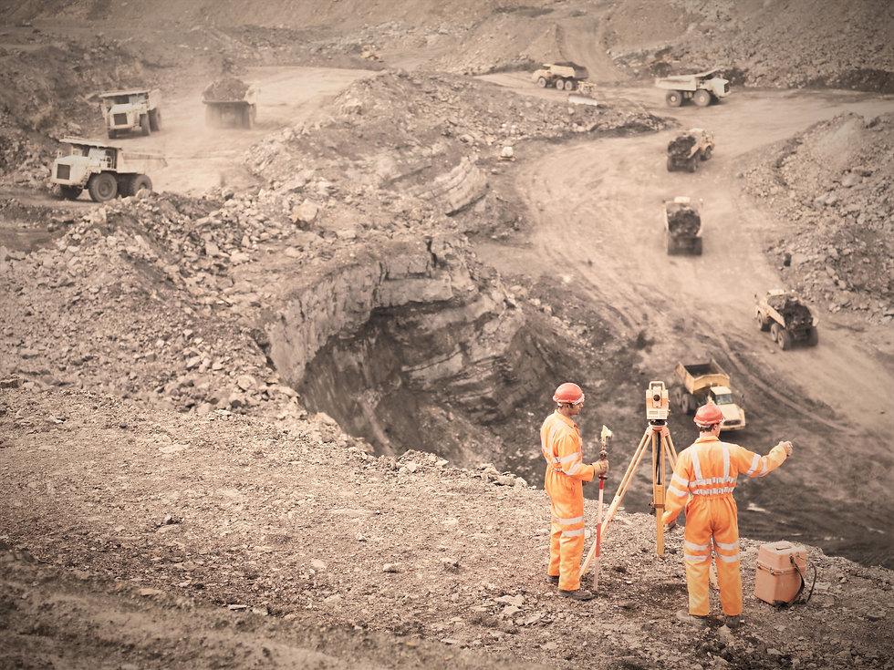 miners%20working_edited.jpg