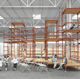 social-scaffolding-perspective-1jpg