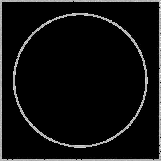 logo-rama_gol.png