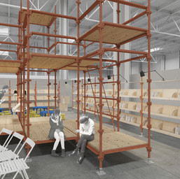 social-scaffolding-perspective-4jpg