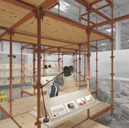social-scaffolding-perspective-3jpg