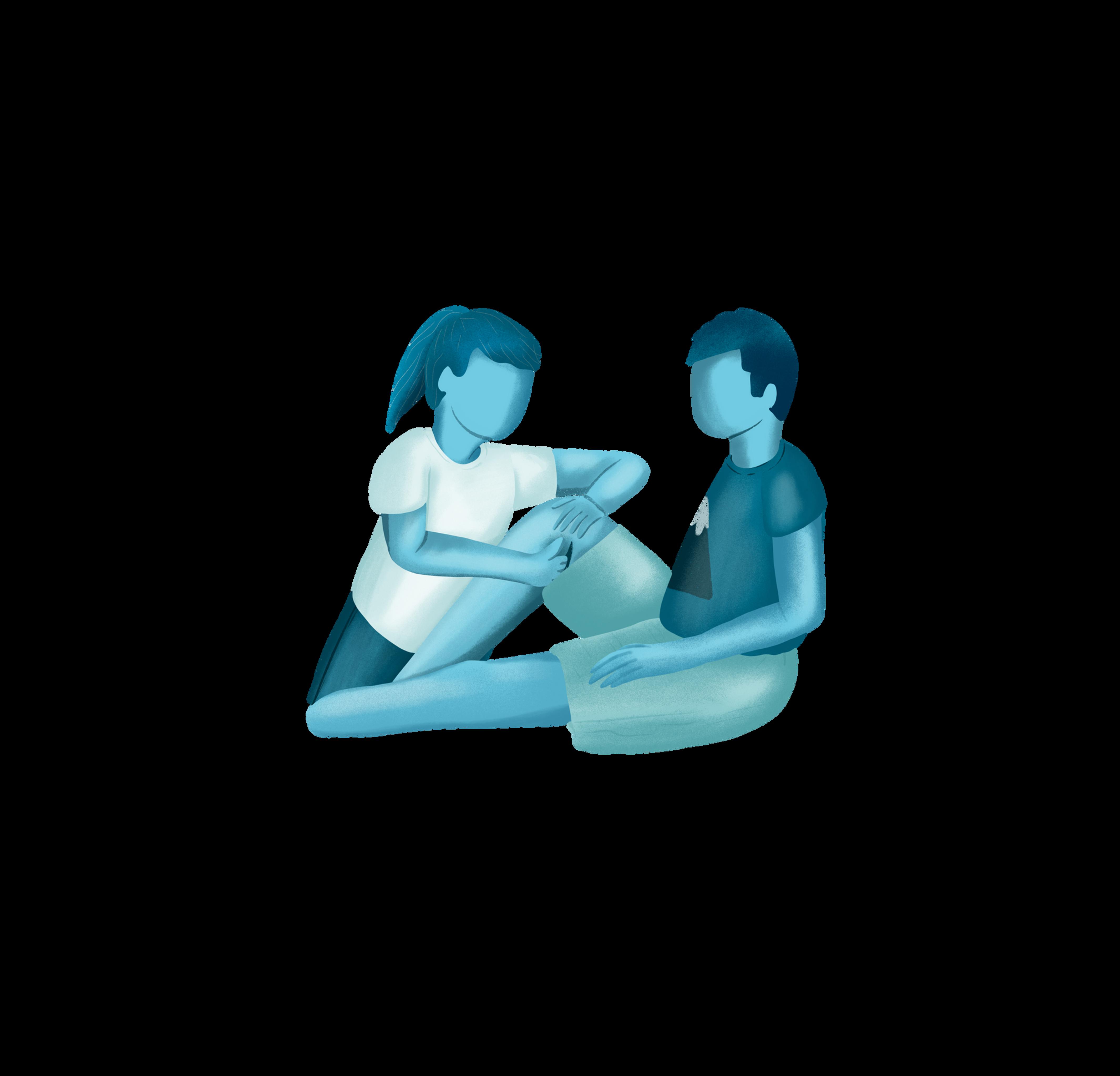 Remedial & Sports Massage