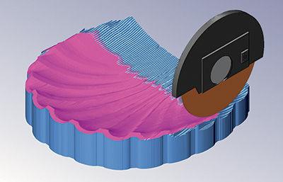 stone-milling-software-disk-machinings.j