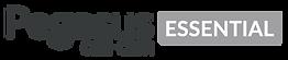 pegasus-software-cad-cam-wood-milling-es
