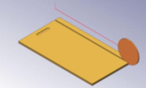 wood-panel-software-disk-machinings.jpg