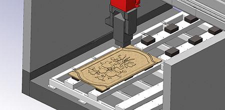 wood-milling-software-virtual-machine-si