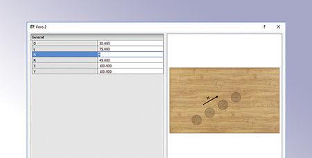 wood-milling-software-macros-panel-desig
