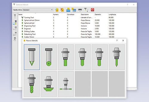 wood-lathe-software-tools-tables-and-arc