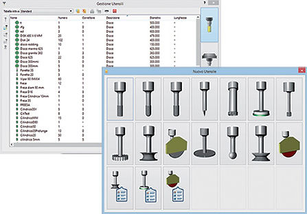 stone-software-tools-tables-and-archives