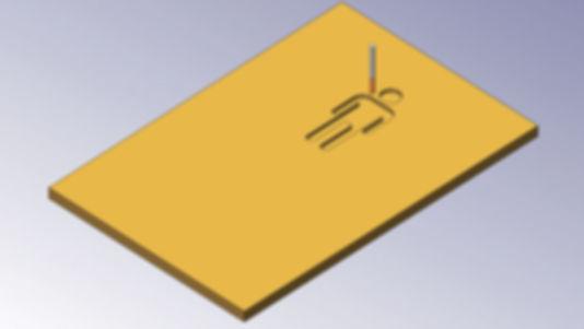 wood-panel-software-geometry-silmulation