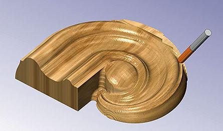 wood-milling-software-5axis-machinings.j