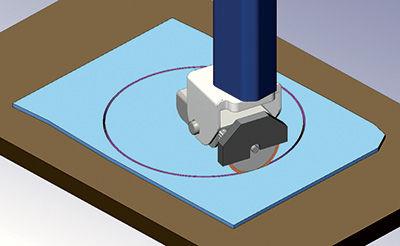 stone-cutting-software-curved-cuts-machi