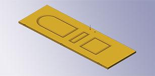 wood-doors-software-pegasus-cad-cam-prev