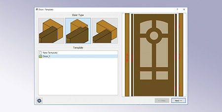 wood-milling-software-doors-processing.j