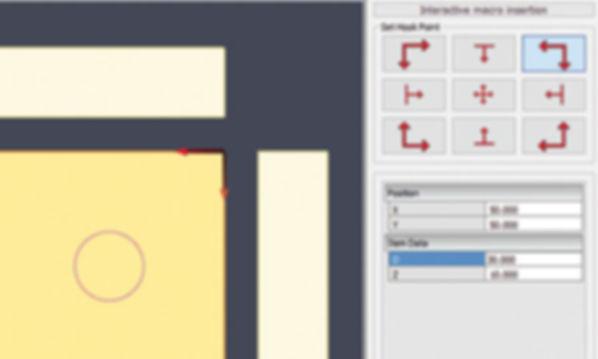 wood-panel-software-data-entry-origin-po