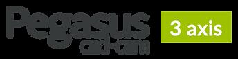 pegasus-software-cad-cam-wood-lathe-3axi