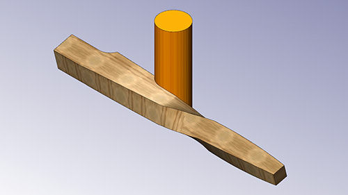 wood-lathe-software-3axis-wrapped-facets