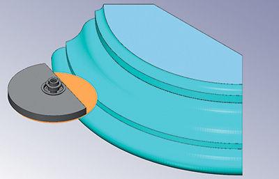 stone-milling-software-CAM-disk-machinin