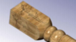 wood-lathe-software-4axis-engraving.jpg