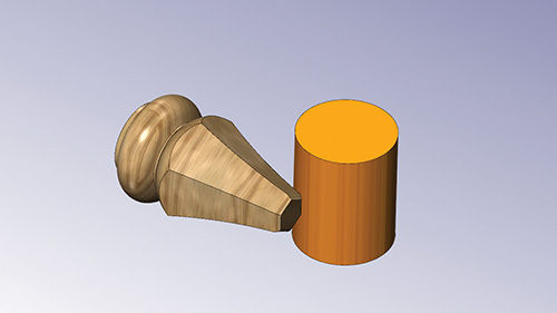 wood-lathe-software-3axis-linear-facets-