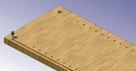 wood-milling-software-2_5D-panel-machini