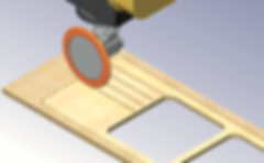 stone-countertops-software-drips-machini