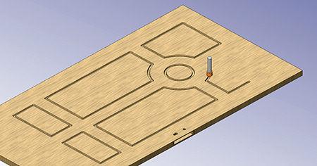 wood-milling-software-2_5D-door-machinin