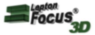 lepton focus.jpg