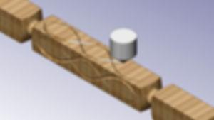 wood-lathe-software-4axis-fluting.jpg
