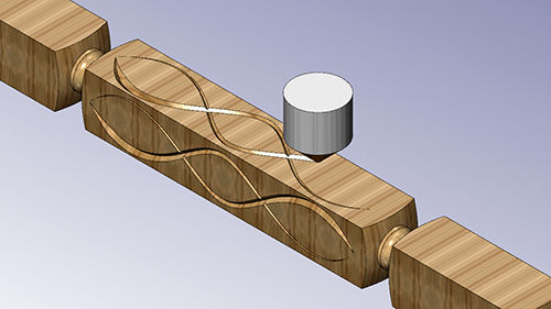 wood-lathe-software-4axis-fluting.jpg