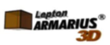 lepton armarius.jpg