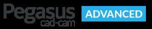 pegasus-software-cad-cam-stone-advanced-