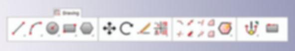wood-panel-software-2DCAD-tab.jpg