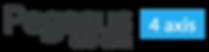 pegasus-software-cad-cam-wood-lathe-4axi