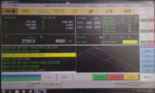 OFERTA SACCHI ATC 2130.jpg