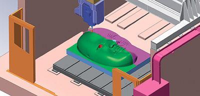 stone-milling-software-virtual-machine-s