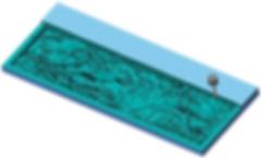 stone-milling-software-material-simulati